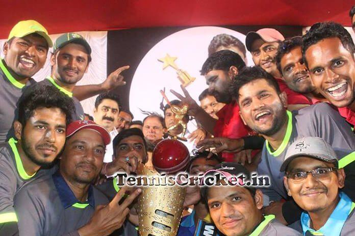 winner-xi-won-sanjay-patil-chashak-2016