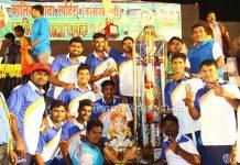 thakurpada-sports-won-kalikamata-chashak-2016