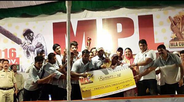 malad-premier-league-2016-mla-cup-1