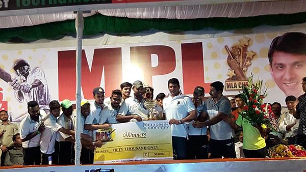 malad-premier-league-2016-mla-cup-2