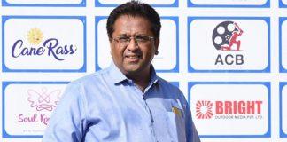 haresh pandya cricket commentator