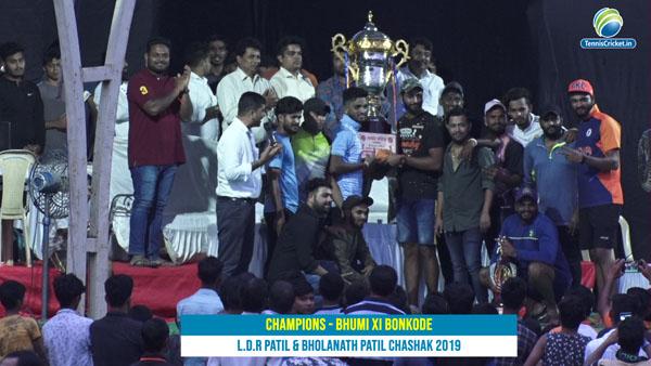 winner-bhumi-xi-bonkode
