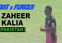 zaheer-kalia pakistan