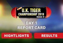 uk tiger day 1
